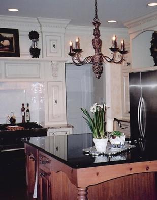 Sir Thomas Kitchen
